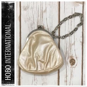 Carolyn Wrislet by Hobo International
